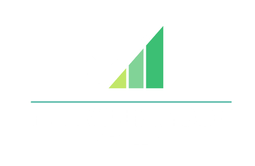 Jeb Williamson CPA logo